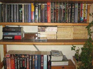 Recente titels in de boekenkast002